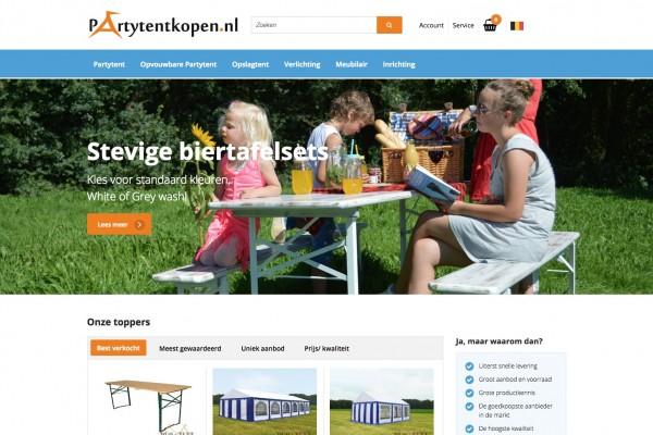 Partytentkopen_nl