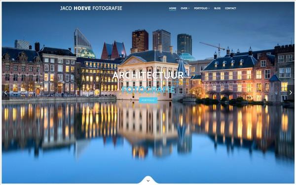 jacohoevefotografie.nl