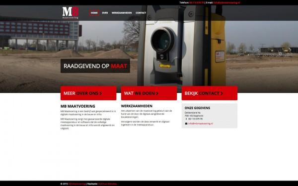 mbmaatvoering.nl