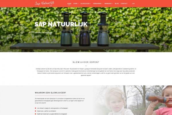 sapnatuurlijk_nl