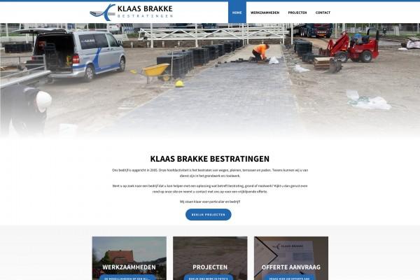klaasbrakke_nl